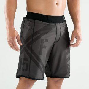 pantalon-crossfit-endurance-all-out-dark