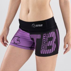 malla-corta-crossfit-mujer-xtamina-advant-purple