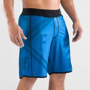 pantalones-crossfit-endurance-all-out-blue