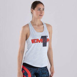 camiseta-crossfit-mujer-ecoactive-emom