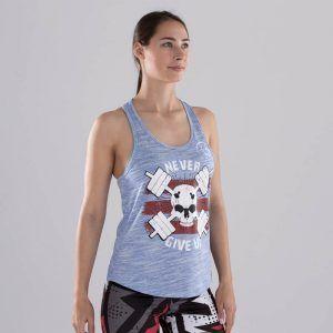camiseta-crossfit-mujer-ecoactive-killquit
