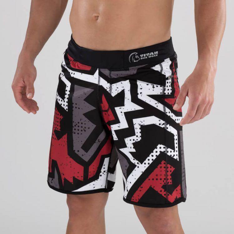 pantalon-crossfit-endurance-lucky-star-blood