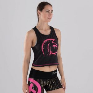 camiseta-crossfit-mujer-ecoactive-concept-pink