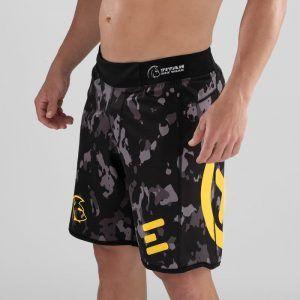 pantalon-crossfit-endurance-battle-grey
