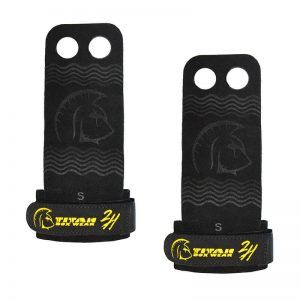 calleras-crossfit-2hero-grips-black