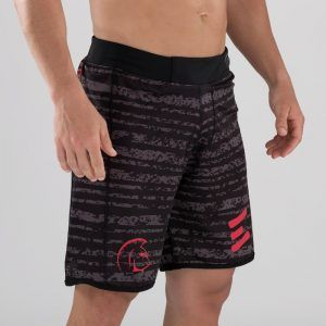 pantalon-crossfit-endurance-storm-red