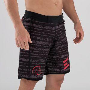 pantalon-crossfit-endurance-storm-red