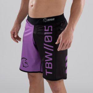 pantalon-crossfit-endurance-advant-purple