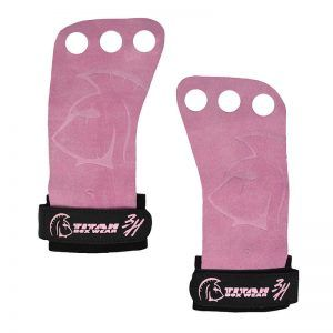 calleras-crossfit-3hero-grips-pink