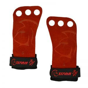 calleras-crossfit-3hero-grips-red