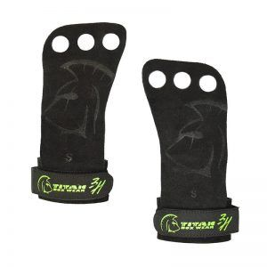 calleras-crossfit-3Hero-grips black