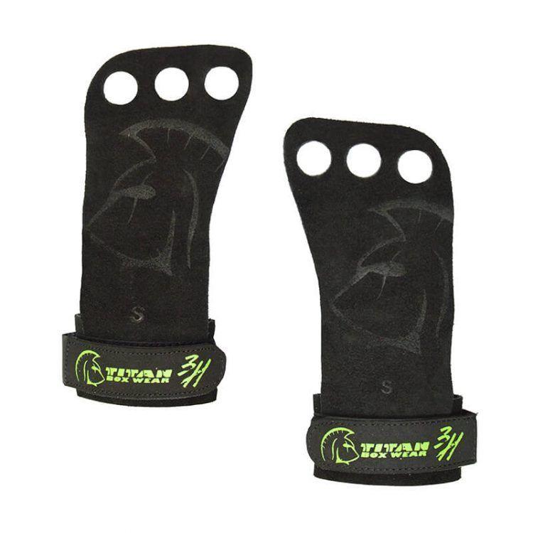 calleras-crossfit-3Hero-grips black