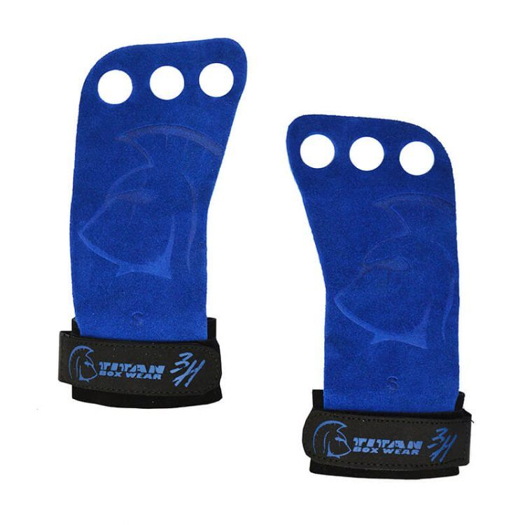 calleras-crossfit-3hero-grips-blue