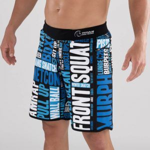 pantalon-crossfit-endurance-box-lingo-3-blue