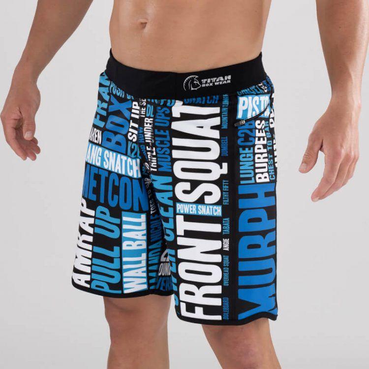 pantalon-crossfit-endurance-box-lingo-3-blue