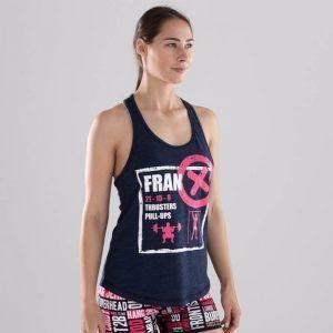 camiseta-crossfit-mujer-ecoactive-fran