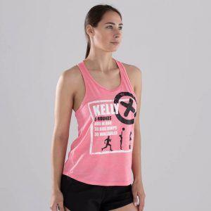 camiseta-crossfit-mujer-ecoactive-kelly