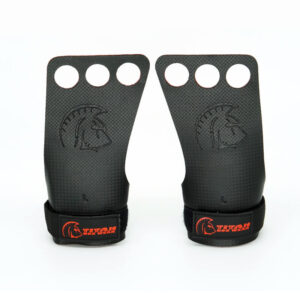 calleras-crossfit-extreme-grips-red