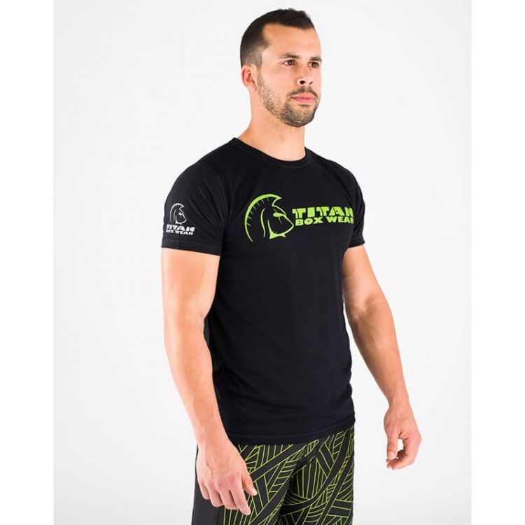 camiseta-crossfit-ecoactive-no-limits