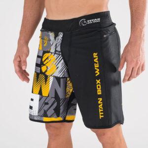 pantalon-crossfit-endurance-work-harder-yellow-grey