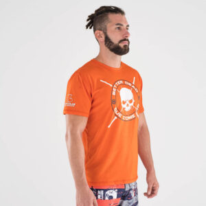 camiseta-crossfit-ecoactive-integrity-orange-navy