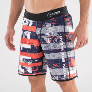 pantalon-crossfit-endurance-fran-navy-orange