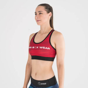 sujetador-crossfit-xtamina-classic-assault-red