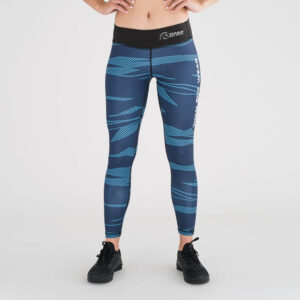 mallas-crossfit-xtamina-assault-blue