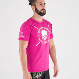 camiseta-crossfit-ecoactive-integrity-pink-green