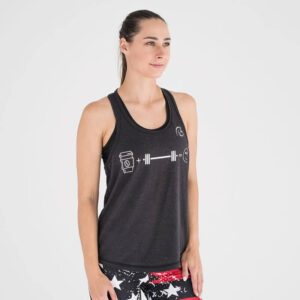 camiseta-crossfit-mujer-ecoactive-cpffee-and-weights
