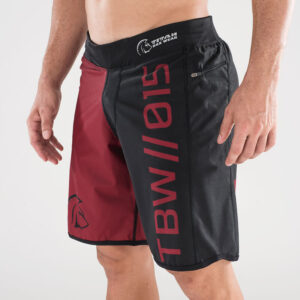 pantalon-crossfit-endurance-advant-crimson