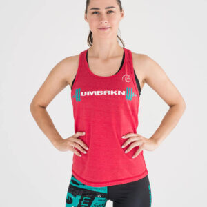 camiseta-crossfit-mujer-ecoactive-unbrkn-red