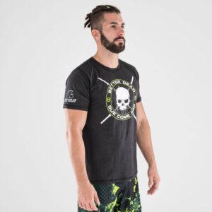 camiseta-crossfit-ecoactive-integrity-black-green