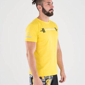 camiseta-crossfit-ecoactive-umbrkn-yellow