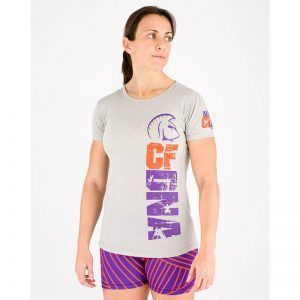 camiseta-mujer-ecoactive-warrior-dna