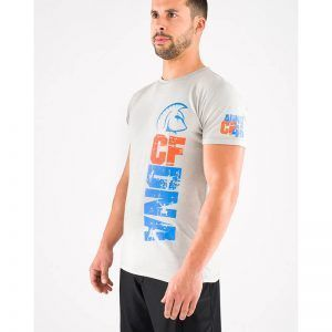 camiseta-crossfit-ecoactive-warrior-dna