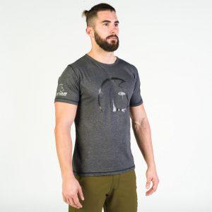 camiseta-crossfit-ecoactive-big-logo-black
