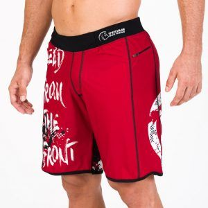 pantalon-crossfit-endurance-vanguard