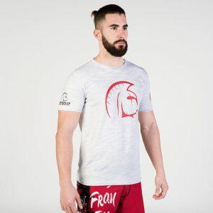 camiseta-crossfit-ecoactive-big-logo-red