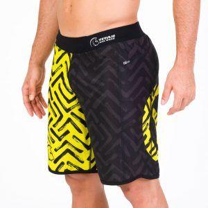 pantalon-crossfit-endurance-reflex