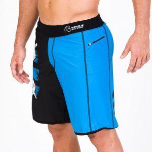 pantalon-crossfit-endurance-killquit-blue