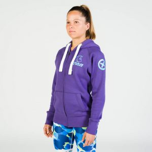 sudadera-crossfit-mujer-full-zip-push-your-limits