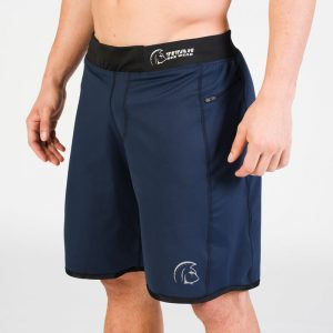 pantalon-crossfit-endurance-core-blue