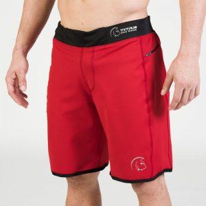 pantalon-crossfit-endurance-core-red