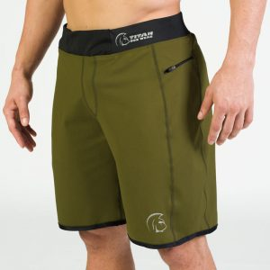 pantalon-crossfit-endurance-core-green