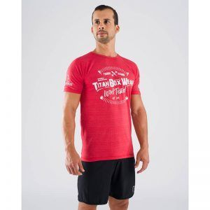 camiseta-crossfit-ecoactive-old-school
