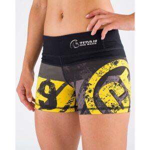 pantalon-corto-crossfit-xtamina-booty-lc-go-franny