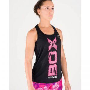 camiseta-crossfit-mujer-eco