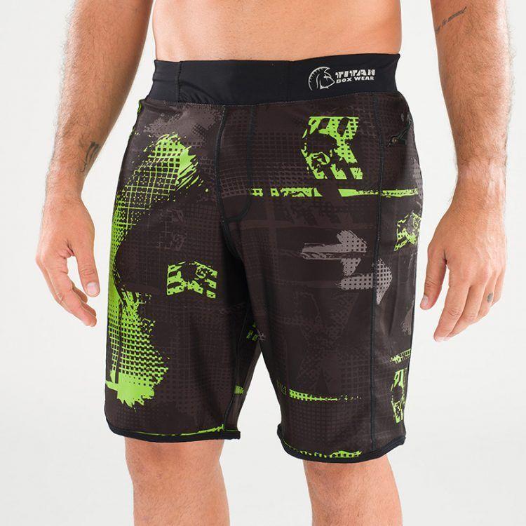 pantalon-crossfit-endurance-helium-x