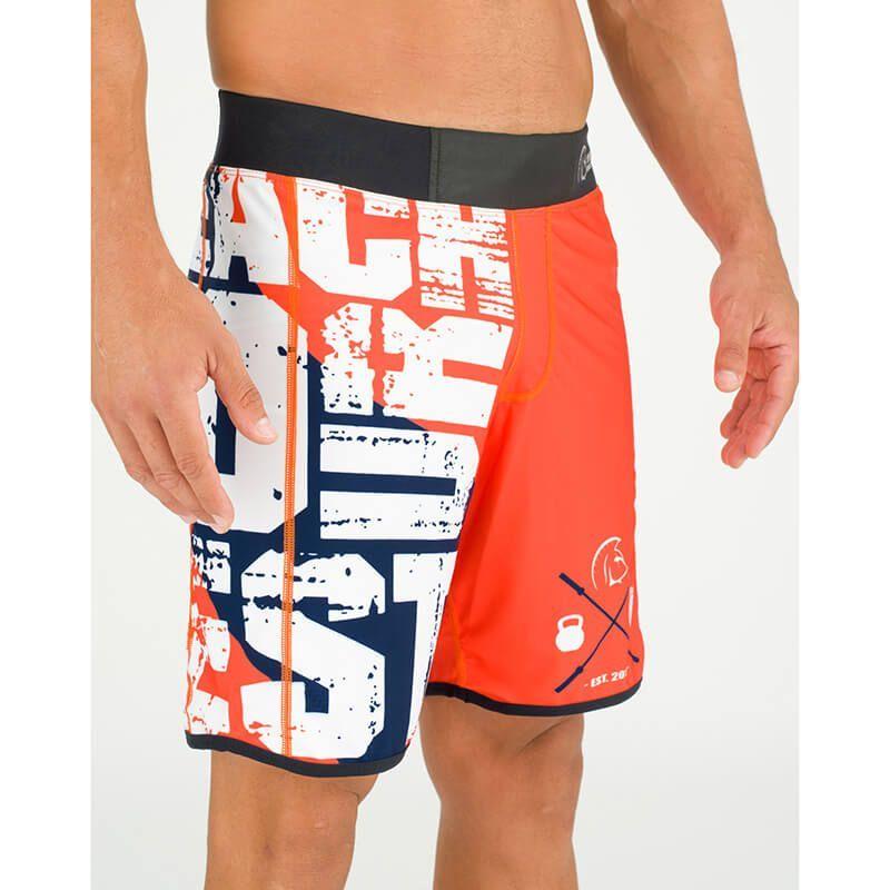 pantalon-crossfit-endurance-ryb